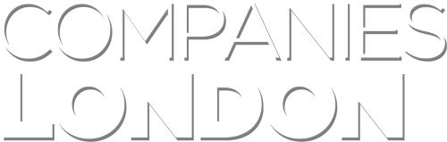 Companies London