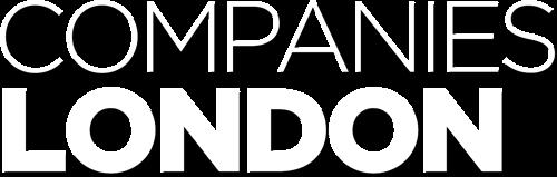 Companies London